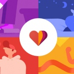 Google Fit 2.10.36: slaapgegevens van andere apps en hoogtegrafieken
