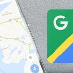 Google Maps geeft startschot voor melden van gebeurtenissen op de weg