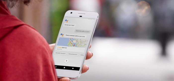 Video toont toffe concept-renders van Google Pixel 2 (XL)