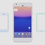 Android 7.1 Nougat officieel: dit zijn de nieuwe functies