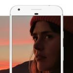 Google heeft inmiddels 2,1 miljoen Pixel-smartphones verkocht