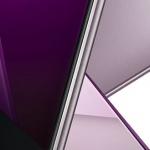 Evleaks lekt persrender van nieuwe Huawei Mate 9 [update: ook Mate 9 Pro]