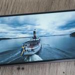 Huawei Nova review: smartphone met stijl en klasse
