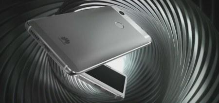 'Made for Huawei': gecertificeerde accessoire-lijn op komst