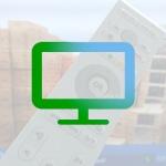 KPN rolt update uit voor iTV-app met speciale Kids-omgeving