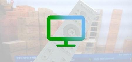 KPN Interactieve TV-app geüpdatet met nieuw design