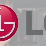 LG onhult nieuwe 'LG U' met invloed van Nexus 5X