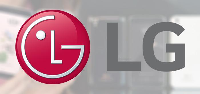 Nieuwe LG smartwatches laten zich zien op lage resolutie foto's