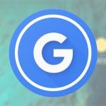 Google Pixel Launcher nu verkrijgbaar in Play Store