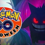 Niantic presenteert speciaal Halloween-event voor Pokémon Go