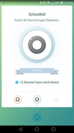 Pokémon Go 0.41.2