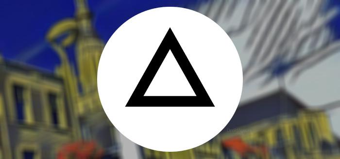 Foto-app Prisma toont nu foto's op basis van locatie