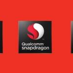 Qualcomm introduceert drie nieuwe chipsets: Snapdragon 653, 626 en 427