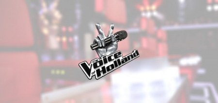 RedRoom app update met virtual reality klaar voor The Voice of Holland 2016