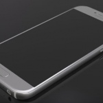 Samsung Galaxy A5 (2017) krijgt grote beurt: renders tonen nieuwe vormgeving