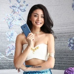 Samsung Galaxy S7 Edge in koraalblauw vanaf nu te koop in Nederland