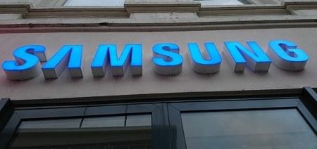 Samsung's MWC persconferentie verstoord door Greenpeace om Galaxy Note 7