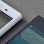 24 handige Sony Xperia tips: haal alles uit je smartphone