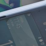 Sony: voortaan 2 jaar Android-updates voor (sommige) Xperia-toestellen