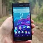 Zoveel smartphones verkocht Sony in het derde kwartaal van 2016