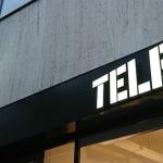 Tele2 laat nieuwe klanten 1 maand gratis abonnement proberen