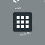 Tiles: handige uitbreiding op je snelle instellingen voor Android 7.0 Nougat (+ promocodes)