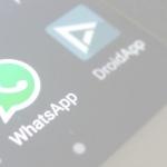 Bevestiging: WhatsApp komt met (video-)bellen met groepen en stickers