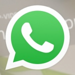 Video- en spraakoproepen komen naar WhatsApp Web: screenshots