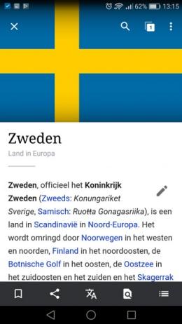 wikipedia 2.4.157