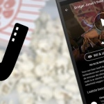 Willem: de ideale, sociale film-app houd je op de hoogte van alle films