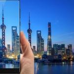 Xiaomi presenteert rijk uitgeruste Mi Note 2 en Mi MIX zonder schermranden