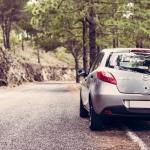Allsecur Pechhulp app helpt je bij autopech langs de weg