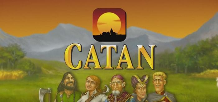 Catan: Android-versie van populair bordspel afgeprijsd naar 0,10 eurocent