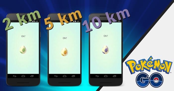 Pokémon Go 0.43.3