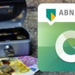 ABN Amro Grip app geeft inzicht in je geldzaken met categorieën