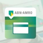 ABN Amro Wallet: betaal-app nu voor iedereen beschikbaar