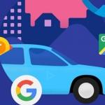 Samsung maakt SmartThings app geschikt voor bediening via Android Auto