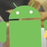 12 nuttige en leuke cadeautips voor de Android-liefhebber in 2016