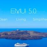 EMUI 5.0: een compleet overzicht van alle nieuwe functies