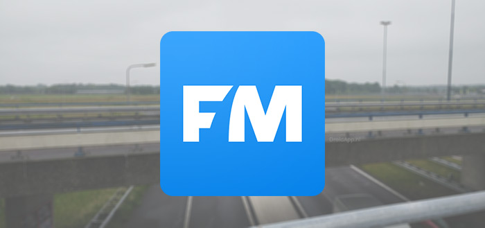 Flitsmeister update integreert pechhulp in app