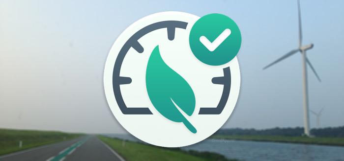 Rij-app Flo krijgt nieuwe functie: wie rijdt beter, jij of je vrienden?
