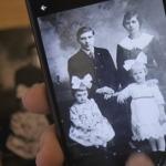 Google Fotoscan: nieuwe app laat je je foto's van vroeger digitaliseren