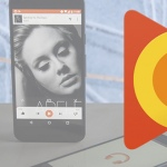 Google Play Music stopt in september, ook geen muziekverkoop via Play Store