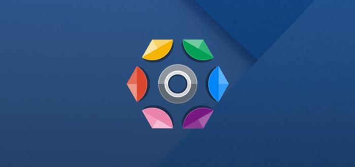 HD Widgets: mooie widget-app afgeprijsd naar 10 eurocent