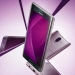 'Huawei Mate 9 Pro komt in december naar Europa voor €849'