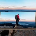 Huawei Mate 9 met Android 7.0 Nougat en EMUI 5.0 nu te koop in Nederland