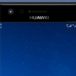 Huawei P10 renders tonen ander design; met Edge-versie en home-button