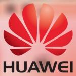 Prototype Huawei P10 duikt op: vingerafdrukscanner aan de voorkant