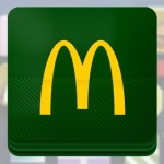 McDonald's introduceert Cadeau Kalender in app: adventskalender met korting