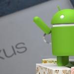 Nexus-toestellen krijgen Android 7.1.1 Nougat op 6 december
